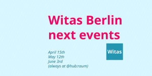 Women-in-Tech-and-Startups-Berlin-q2